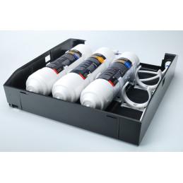 Фильтр многоступенчатый «под мойку» Expert M305