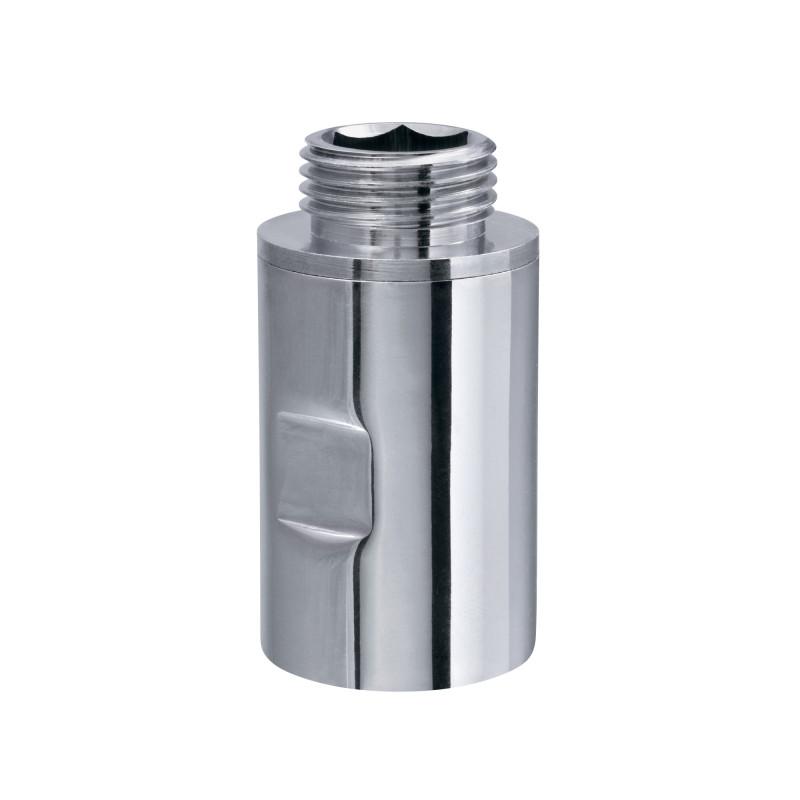 Безреагентный магнитный умягчитель A030
