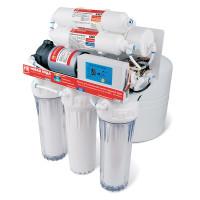 Продукция, снятая с производства — Бытовые фильтры для воды Prio® Новая Вода®