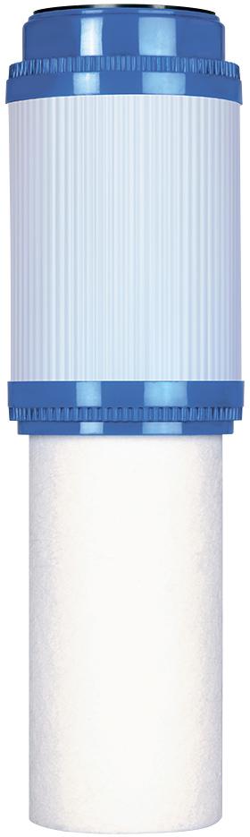 Картридж K604 к фильтру для воды T100